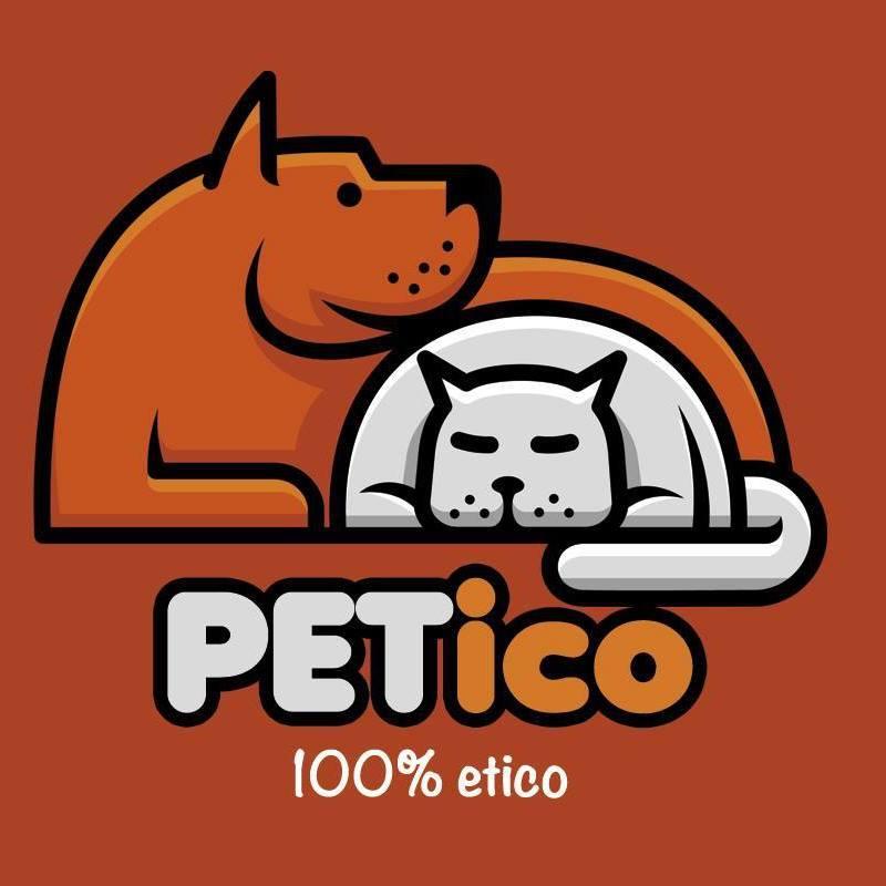 Petico – 100& Etico